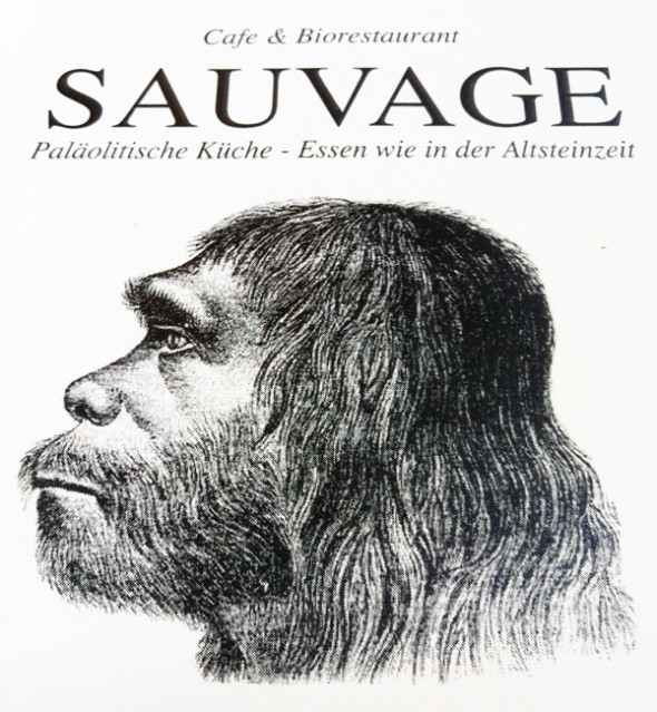 Sauvage-cover-590x639 in Das Sauvage - Liebe & Paleo in Berlin