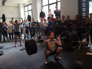 CrossFit_Werk_Berlin_Summer_Bash_02